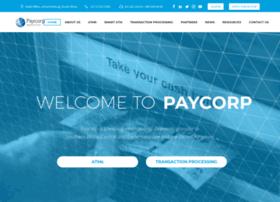 paycorp.co.za