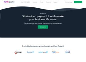 paycorp.com.au