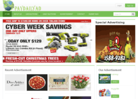 paydailyad.com