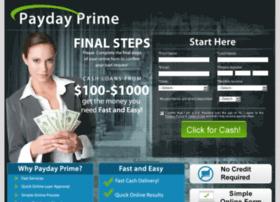 payday--prime.com