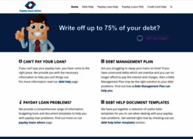 payday-loans-advice.co.uk