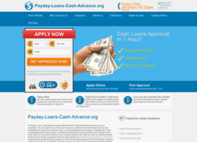 payday-loans-cash-advance.org
