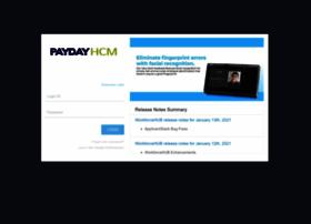 payday-nm.payrollservers.us