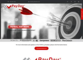 payday.co.za