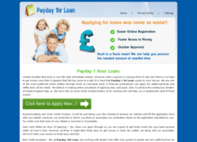 payday1hrloan.co.uk