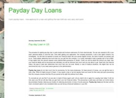paydaydayloans.blogspot.com