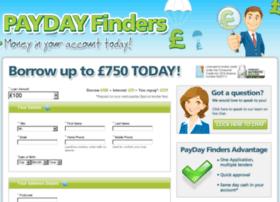 paydayfinders.co.uk