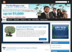 paydayhappy.com