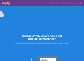 paydayjunction.co.uk