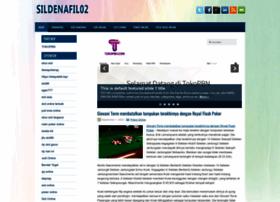 paydaylending.us.com
