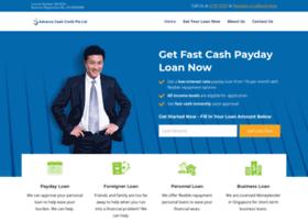 paydayloan.sg