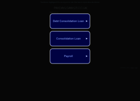 paydayloan123.co.uk
