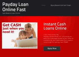 paydayloanonlinefast.com