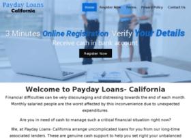 paydayloans-california.net