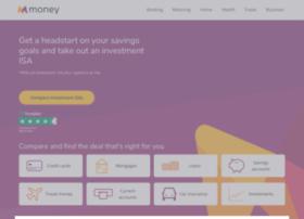 paydayloans.money.co.uk