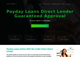 paydayloansland.com