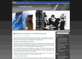 paydayloansmsc.com