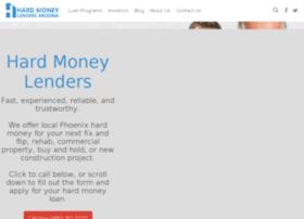 paydayloansnocheckingaccount.com