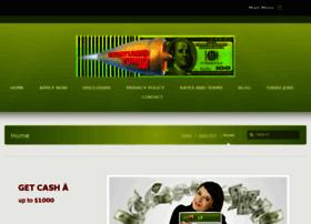 paydayloansturbo.com