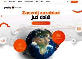 paydaymansion.pl