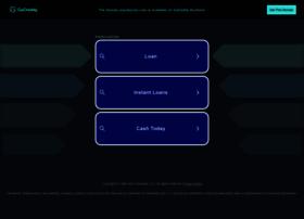 paydayrain.com