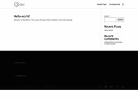 paydayrankings.com