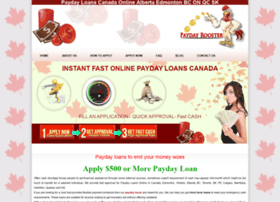 paydayrooster.com