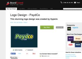 paydco.com