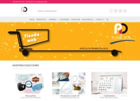 paydi.com