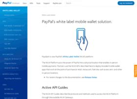 paydiant.com