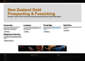 paydirt.co.nz