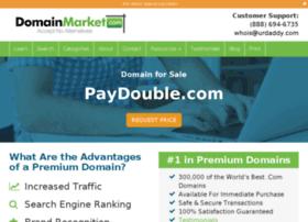 paydouble.com