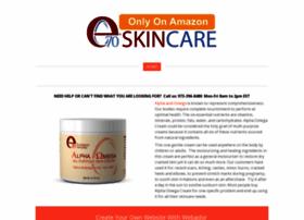 paydunk.com