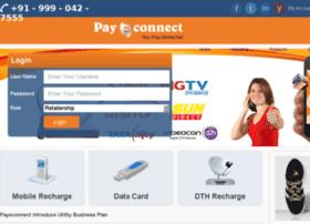 payeconnect.com
