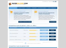 payerenligne.com