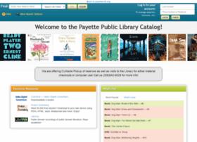 payette.biblionix.com