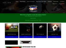 payettecountyrec.org