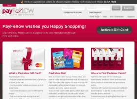 payfellow.com