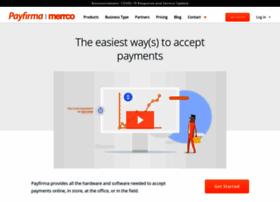 payfirma.com