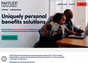 payflex.com
