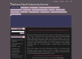 payfocus-co-za.webnode.com