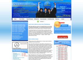 payforessay.com