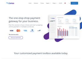 Purchase airtime online south africa