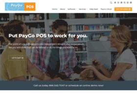 paygopos.com