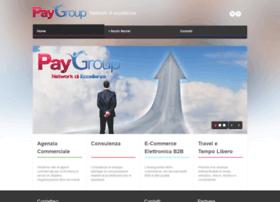 paygroup.it