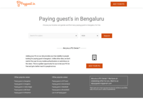 payguest.in