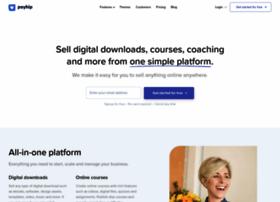 payhip.com