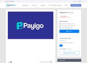 payigo.com