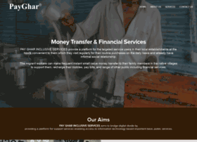 payindia.co.in