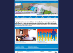 payinguests.com
